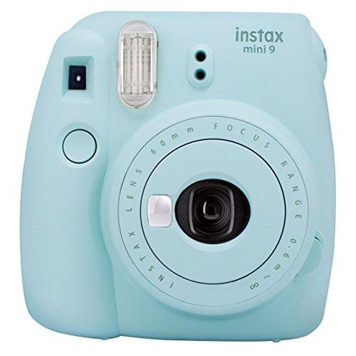 Las mejores cámaras de fotos para niños: comparativa 2020 1