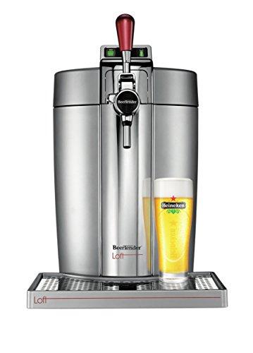 Los mejores tiradores de cerveza: comparativa 2020 1