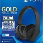 Los mejores auriculares para PS4: comparativa 2020