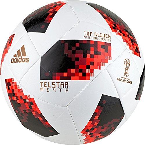 Los mejores balones de fútbol: comparativa 2020 1