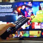 convertir tv en smart tv