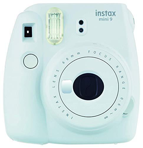 Las 8 mejores cámaras Polaroid instantáneas en 2020 1