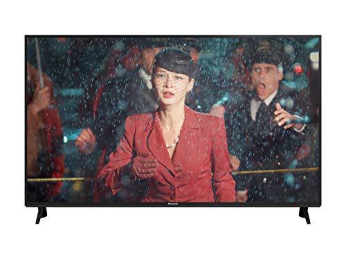 Las mejores TV 55 pulgadas 4K en calidad precio 2020 1