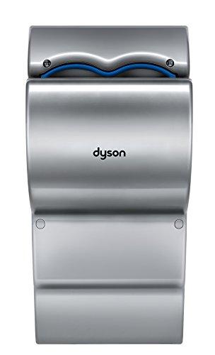 Los mejores secadores de manos eléctricos: comparativa 2020 1