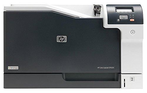 Las mejores impresoras A3: comparativa y modelos 2020 1