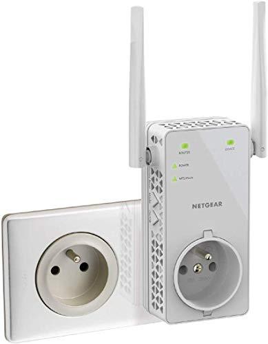 Los 3 mejores repetidores de WiFi: comparativa 2020 1